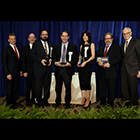 26th Awards Luncheon